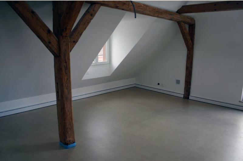 perfecta-heizleiste-dachboden-01 Galerie