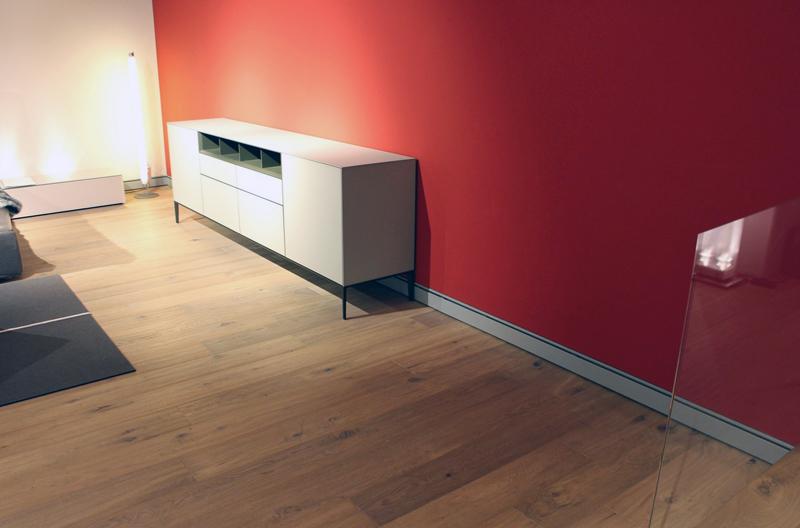 perfecta-heizleiste-schlafzimmer-01 Galerie