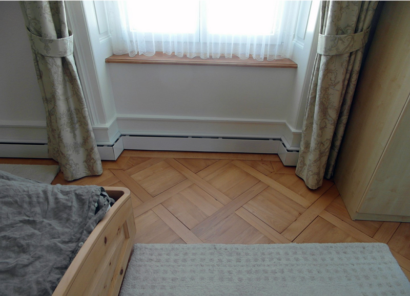 perfecta-heizleiste-schlafzimmer-02 HEIZLEISTEN VON PERFECTA