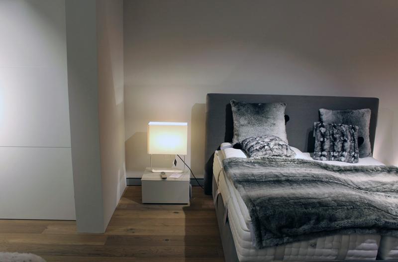 perfecta-heizleiste-schlafzimmer-03 HEIZLEISTEN VON PERFECTA